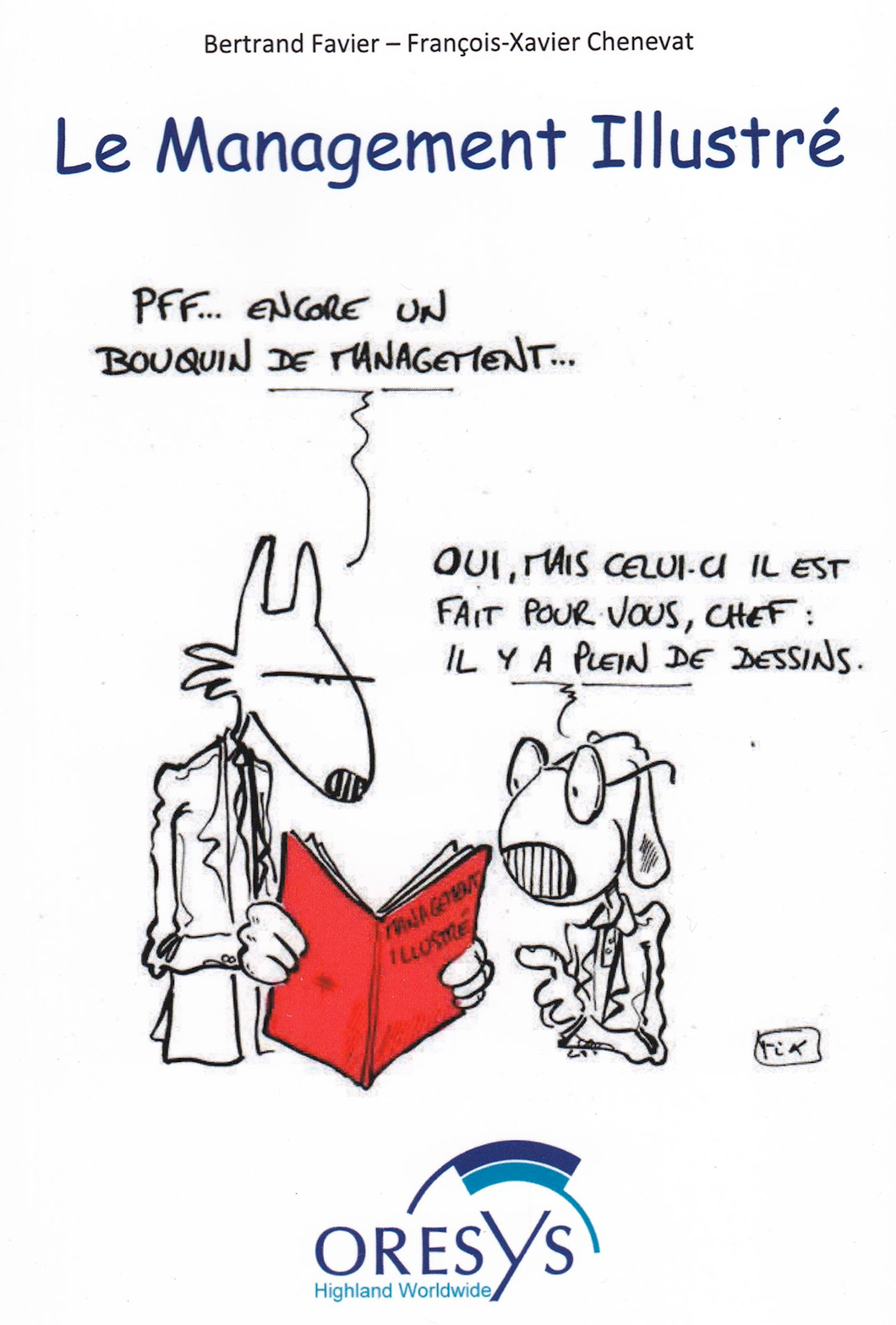 le-management-illustre-fix-dessinateur