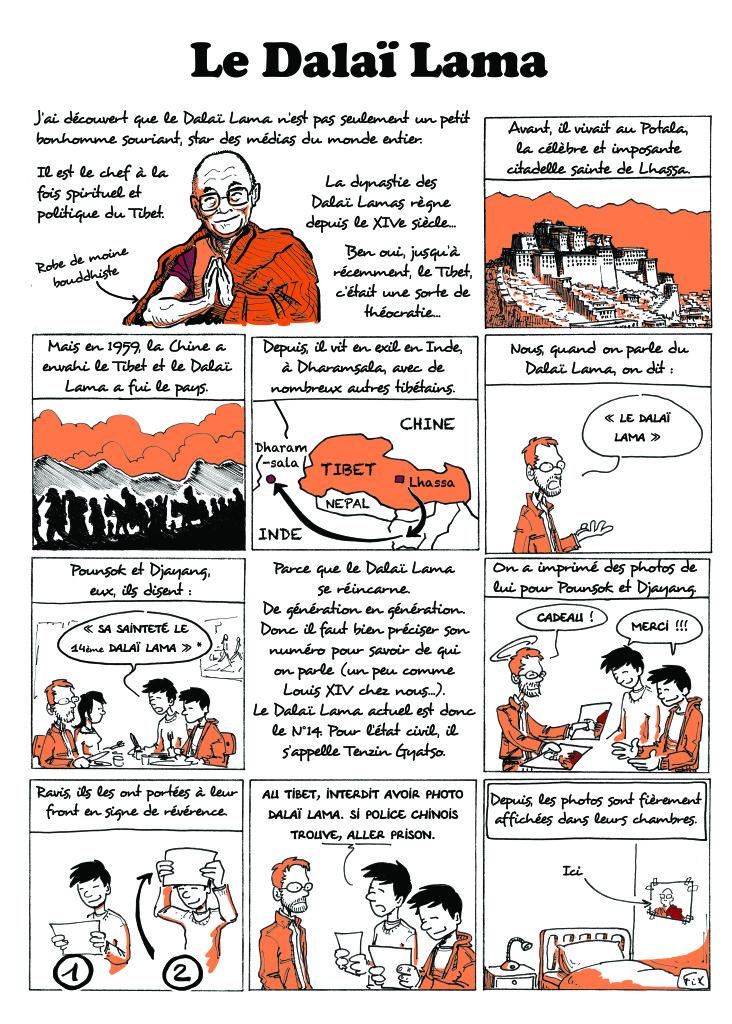 5-dalai lama complet couleur