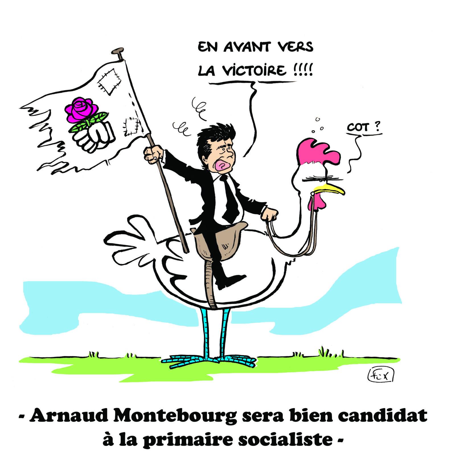 20161004-montebourg