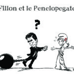 Penelopegate
