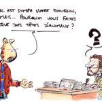 Angoulême 2017 : 26/01-30/01