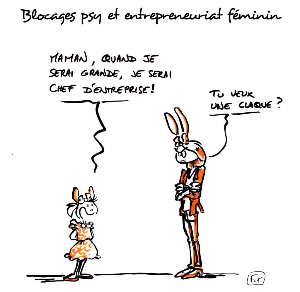 6-entrepreneuriat feminin