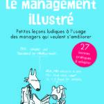 «Le management illustré» sort en librairie aujourd'hui