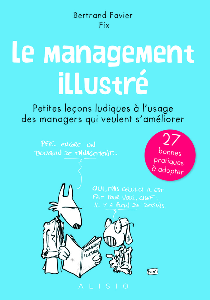 Le Management illustre_c1 RDCT