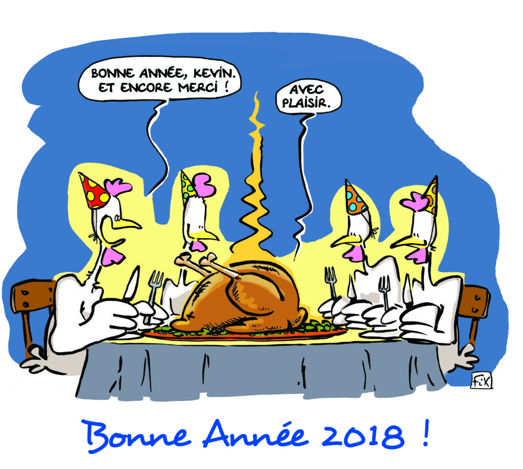 20180102 bonne annee copie