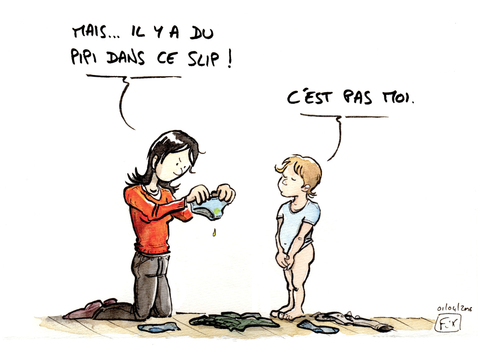 Sport dessin humoristique colorier les enfants - Dessin humoristique musculation ...