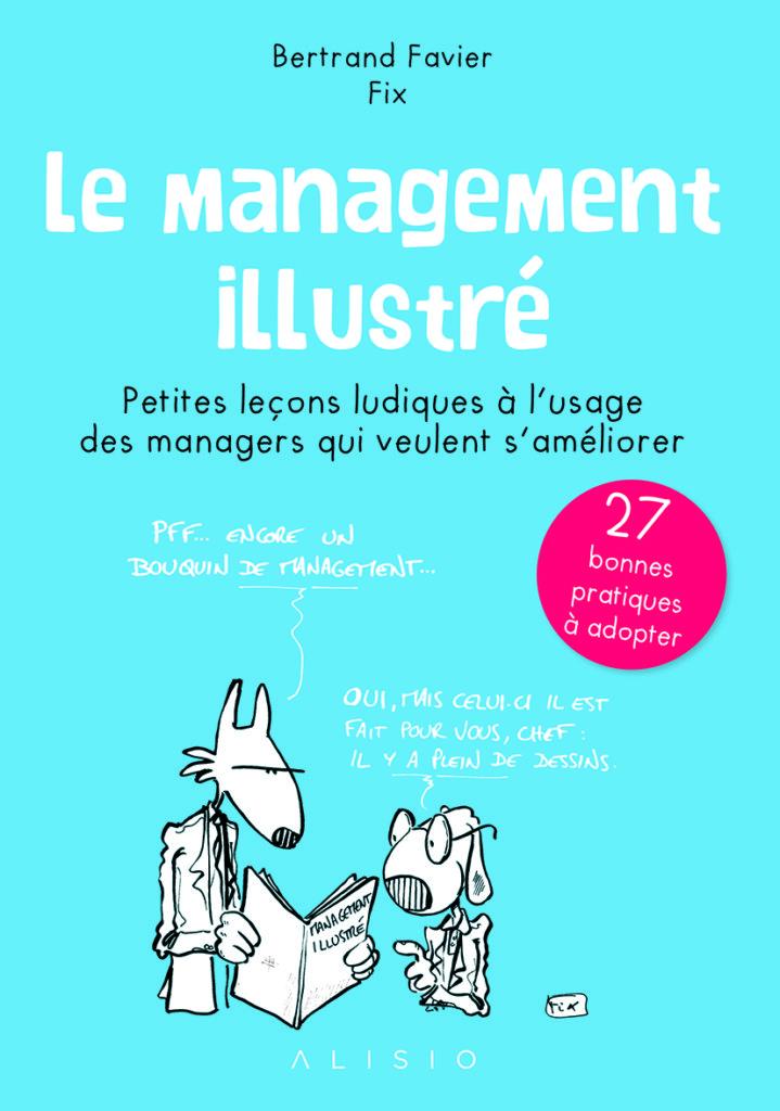 Le Management illustre_c1 RDCT